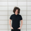 Kyle Falconer: I had the idea from the start to do everything myself