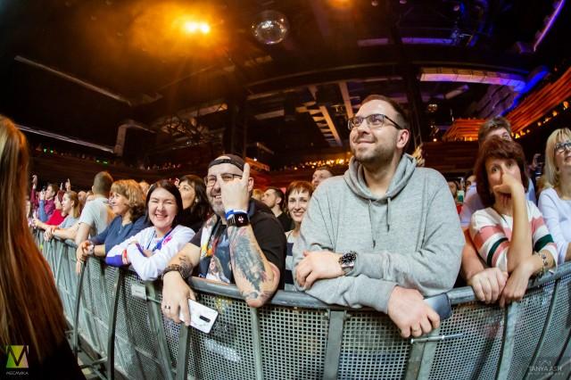 Зрители