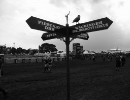 Фестиваль Wacken. // Germany, Wacken