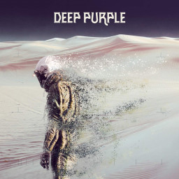"Deep Purple - ""Whoosh!"" (Hard Rock, earMUSIC / edel 07.08.2020)"