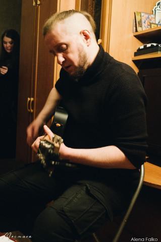 Фил Август