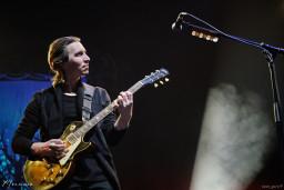Сергей Вишняков с надеждой смотрит в концертное будущее