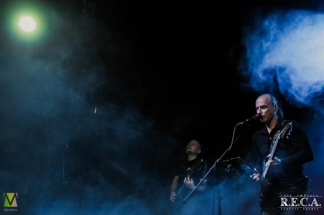 """""""Чёрный Обелиск"""", Санкт-Петербург, 13.03.2020"""