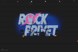 ROCK PRIVET в СПб 06.11.2020