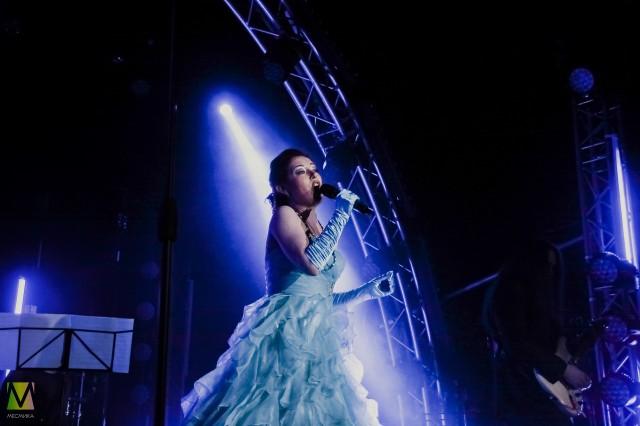 "Orion ""Rock+Opera show"" 28.02.2020"