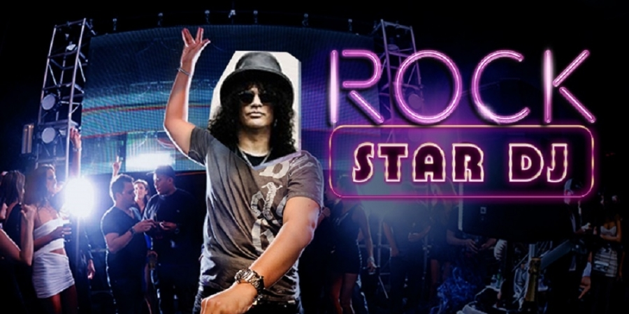 ---Rock Star DJ Slash_1